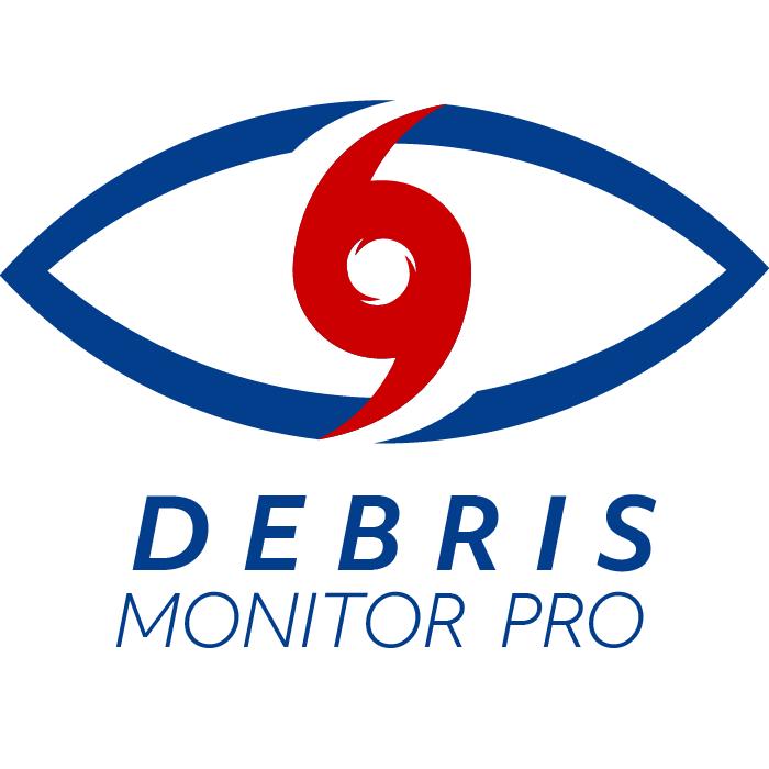 Debris Monitor Pro