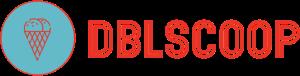 DblScoop Marketing & Branding